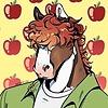 odlfyh's avatar