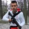 Odmastovac's avatar