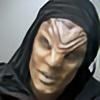 Odmax3d's avatar