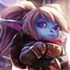 Odnammac's avatar