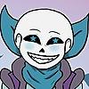 Odnoliubyokan's avatar