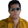 odnumoesilihc's avatar