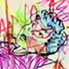 Odobenus's avatar