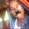 OdobieDraws's avatar