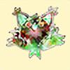 Ododo-Neon's avatar