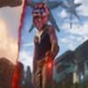 ODOG-1998's avatar