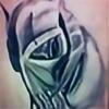 Odog9892's avatar
