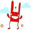 odogtowno's avatar
