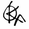 Odomi2's avatar