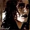 Odoms-Spire's avatar