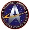 odonnell1218's avatar