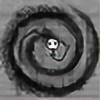 Odonost's avatar