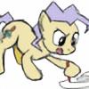 odooee's avatar