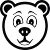 odorf-b's avatar