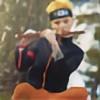 Odori-Cosplay's avatar
