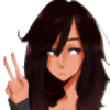 odorisensei's avatar