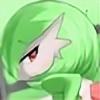odoru37's avatar