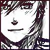 odoruki's avatar