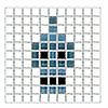 odos's avatar