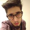 ODoutor's avatar