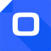 OdracirO's avatar