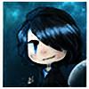 Odrae's avatar