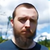 Odrau's avatar