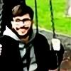 OdraudeLeugim's avatar