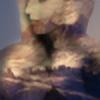 OdraudeZelazong's avatar