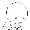 Odsa's avatar