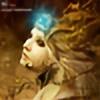 ODSDesign's avatar