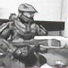ODST007's avatar