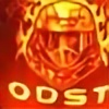 odst116's avatar