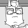 Odu4's avatar