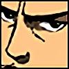 Oducker's avatar