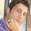 Ody55eo's avatar