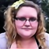 Odynebabe's avatar