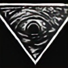 Odynson's avatar