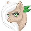 Odyrah's avatar