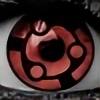 Odyseja2011's avatar