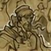 odysseos's avatar