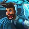 Odysseus-UP's avatar