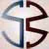 OdysseuS1985's avatar