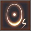 Odysseusart's avatar