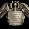 Odysseuspike's avatar