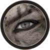 OdysseusUT's avatar