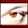 odyssey's avatar