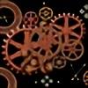 Odyssey4ZB's avatar