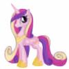 Odyssey870's avatar