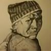 odyssordain's avatar